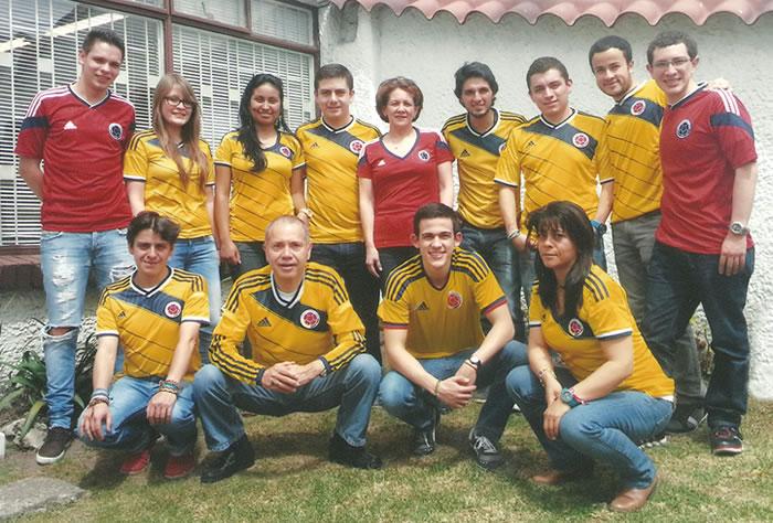 Grupo2