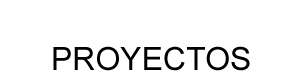 t-proyectos2