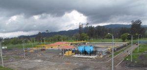 1. Panoramica del proyecto