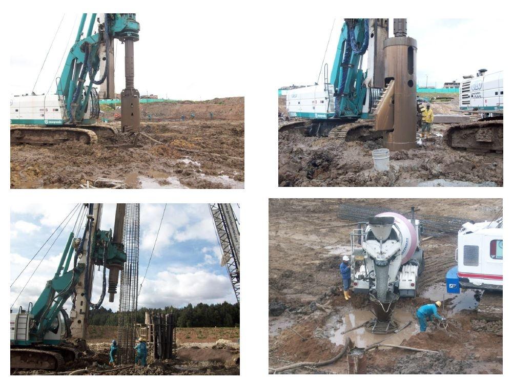 2A.-Construcción-pilotes-y-pantalla-pre-excavada