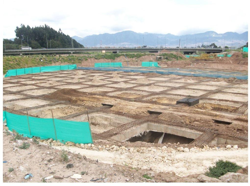 5.-Excavación-del-tanque