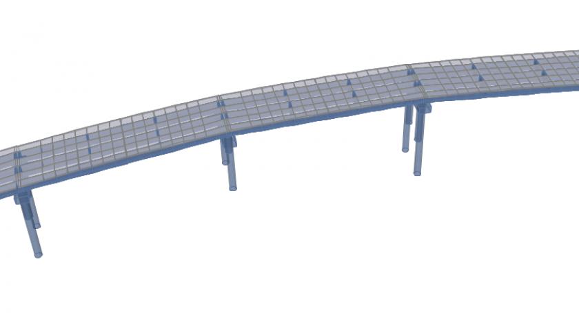1. Puente 1