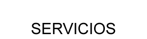 t-servicios