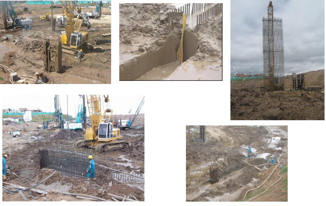 2.-Construcción-pilotes-y-pantalla-pre-excavada