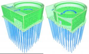3. Tanque sedimentador