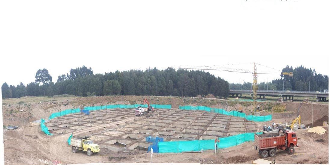 6.-Excavación-del-tanque