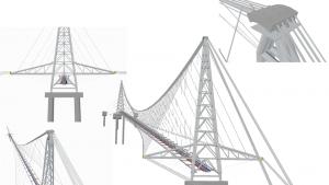 Puente Tinajas