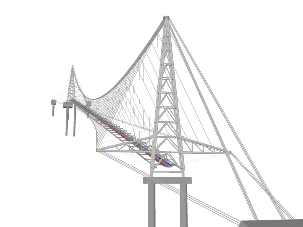 4.-Puente-tinajas